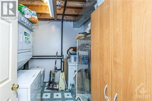 240-jamieson-street-naismith-park-almonte-24 at 240 Jamieson Street, Naismith Park, Almonte