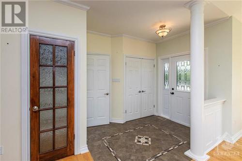 113-smith-drive-ashgrove-estate-perth-04 at 113 Smith Drive, Ashgrove Estate, Perth