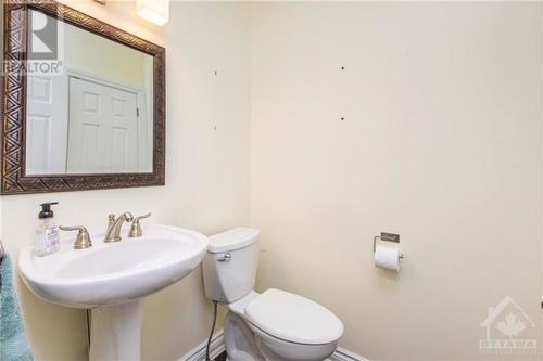 113-smith-drive-ashgrove-estate-perth-19 at 113 Smith Drive, Ashgrove Estate, Perth
