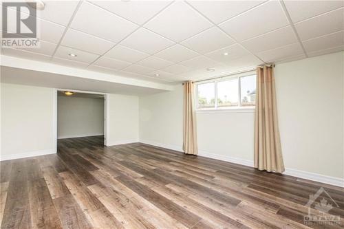 113-smith-drive-ashgrove-estate-perth-21 at 113 Smith Drive, Ashgrove Estate, Perth