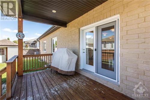 113-smith-drive-ashgrove-estate-perth-28 at 113 Smith Drive, Ashgrove Estate, Perth