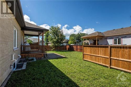 113-smith-drive-ashgrove-estate-perth-30 at 113 Smith Drive, Ashgrove Estate, Perth