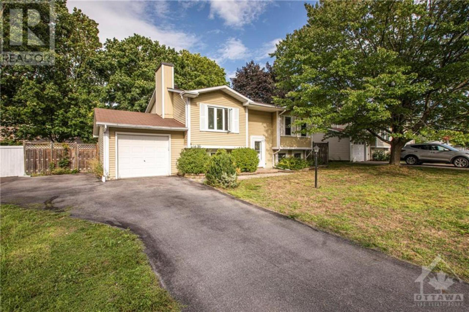 34 Nelson Street W, The Manor, Carleton Place