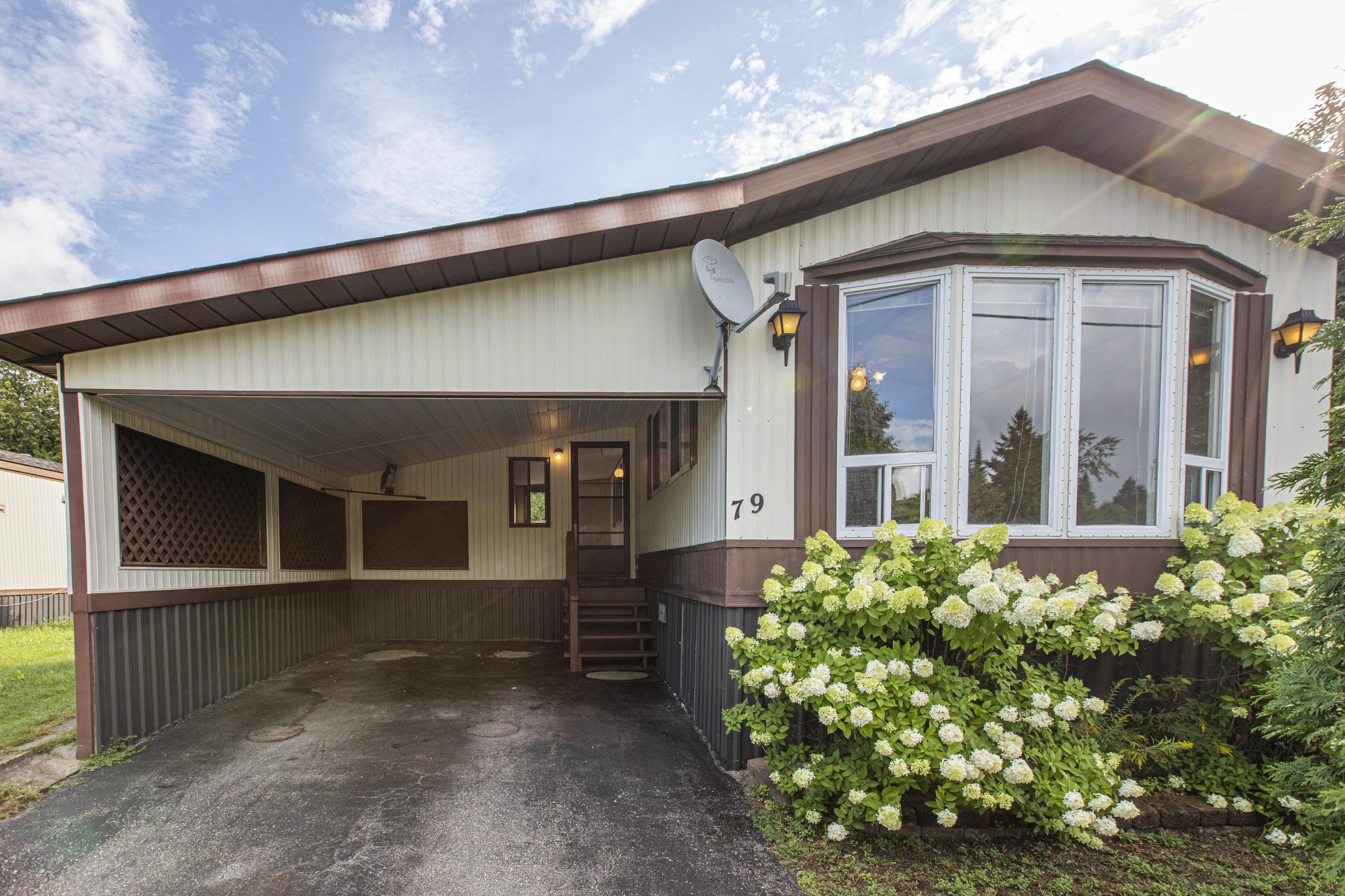 160 Sunset Drive, Beckwith, Carleton Place