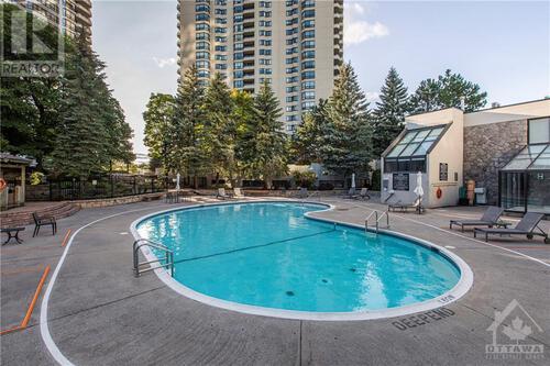 1480-riverside-drive-unit1805-riverview-parkalta-vista-ottawa-27 at 1480 Riverside Drive, Riverview Park/Alta Vista, Ottawa