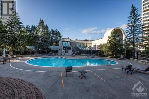 1480-riverside-drive-unit1805-riverview-parkalta-vista-ottawa-28 at 1480 Riverside Drive, Riverview Park/Alta Vista, Ottawa