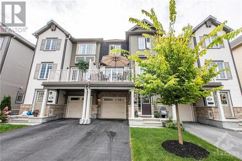 408-rosingdale-street-emerald-meadowtrailwest-ottawa-00 at 408 Rosingdale Street, Emerald Meadow,Trailwest, Ottawa