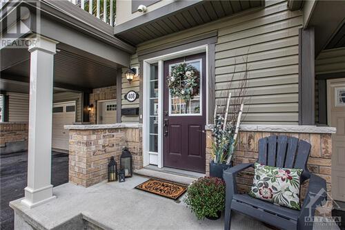 408-rosingdale-street-emerald-meadowtrailwest-ottawa-01 at 408 Rosingdale Street, Emerald Meadow,Trailwest, Ottawa