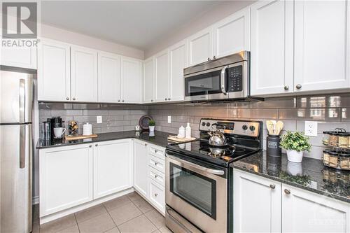 408-rosingdale-street-emerald-meadowtrailwest-ottawa-13 at 408 Rosingdale Street, Emerald Meadow,Trailwest, Ottawa