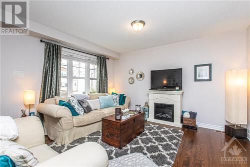 408-rosingdale-street-emerald-meadowtrailwest-ottawa-15 at 408 Rosingdale Street, Emerald Meadow,Trailwest, Ottawa