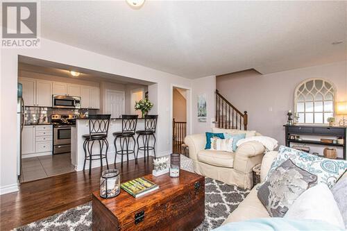 408-rosingdale-street-emerald-meadowtrailwest-ottawa-17 at 408 Rosingdale Street, Emerald Meadow,Trailwest, Ottawa