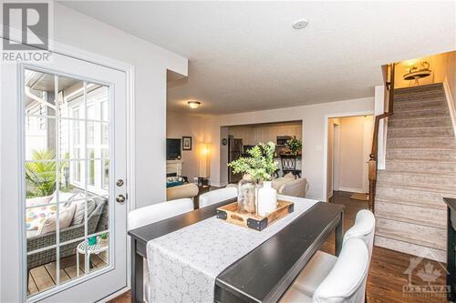 408-rosingdale-street-emerald-meadowtrailwest-ottawa-19 at 408 Rosingdale Street, Emerald Meadow,Trailwest, Ottawa