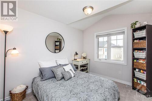 408-rosingdale-street-emerald-meadowtrailwest-ottawa-27 at 408 Rosingdale Street, Emerald Meadow,Trailwest, Ottawa
