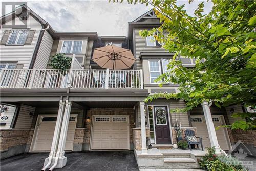 408-rosingdale-street-emerald-meadowtrailwest-ottawa-29 at 408 Rosingdale Street, Emerald Meadow,Trailwest, Ottawa