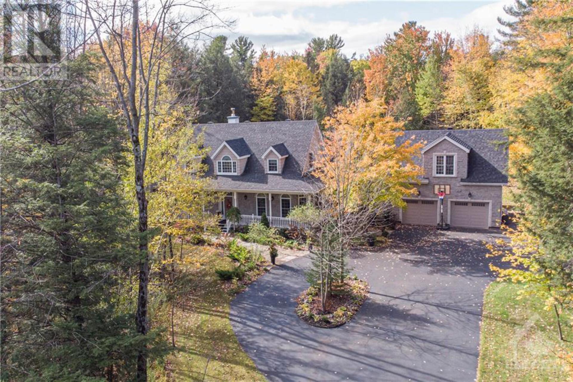 1770 Canaan Road, Cumberland, Ottawa