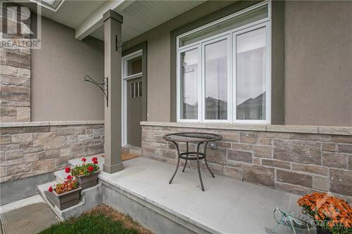 859-jack-dalgity-street-riverfront-estates-almonte-02 at 859 Jack Dalgity Street, Riverfront Estates, Almonte