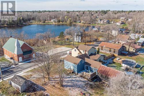 2816-tatlock-road-clayton-villiage-mississippi-mills-29 at 2816 Tatlock Road, Clayton Villiage, Mississippi Mills