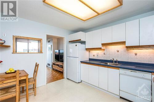 2951-riverside-drive-unit403-mooneys-bay-ottawa-13 at 2951 Riverside Drive, Mooney's Bay, Ottawa