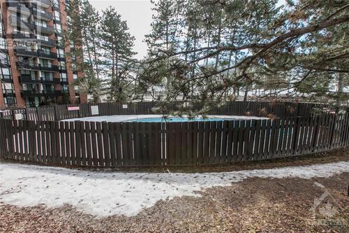2951-riverside-drive-unit403-mooneys-bay-ottawa-29 at 2951 Riverside Drive, Mooney's Bay, Ottawa