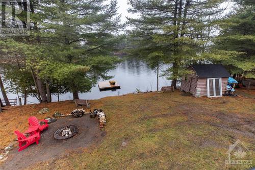 2011-pike-lake-16a-route-pike-lake-perth-10 at 2011 Pike 16a Route Lake, Pike Lake, Perth