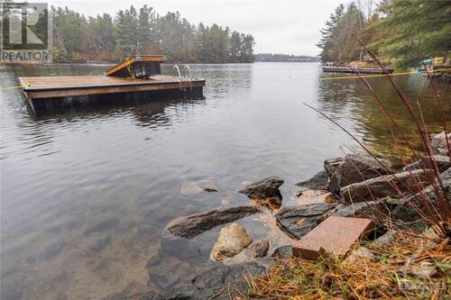 2011-pike-lake-16a-route-pike-lake-perth-27 at 2011 Pike 16a Route Lake, Pike Lake, Perth