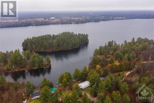 2011-pike-lake-16a-route-pike-lake-perth-29 at 2011 Pike 16a Route Lake, Pike Lake, Perth