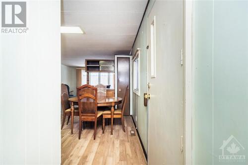 3-maplewood-avenue-lakewood-estates-carleton-place-04 at 3 Maplewood Avenue, Lakewood Estates, Carleton Place