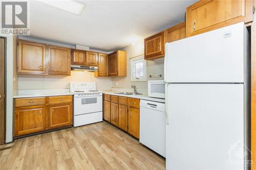 3-maplewood-avenue-lakewood-estates-carleton-place-10 at 3 Maplewood Avenue, Lakewood Estates, Carleton Place