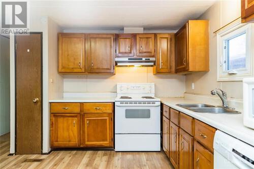3-maplewood-avenue-lakewood-estates-carleton-place-11 at 3 Maplewood Avenue, Lakewood Estates, Carleton Place