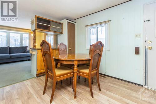 3-maplewood-avenue-lakewood-estates-carleton-place-12 at 3 Maplewood Avenue, Lakewood Estates, Carleton Place
