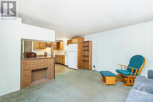 3-maplewood-avenue-lakewood-estates-carleton-place-15 at 3 Maplewood Avenue, Lakewood Estates, Carleton Place