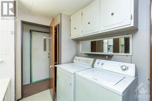 3-maplewood-avenue-lakewood-estates-carleton-place-23 at 3 Maplewood Avenue, Lakewood Estates, Carleton Place