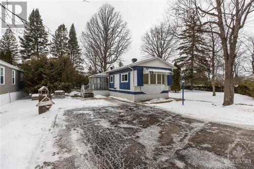 3-maplewood-avenue-lakewood-estates-carleton-place-26 at 3 Maplewood Avenue, Lakewood Estates, Carleton Place