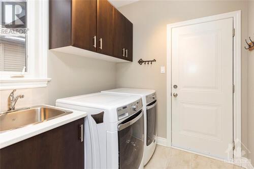 2-dulmage-crescent-highgate-carleton-place-15 at 2 Dulmage Crescent, Highgate, Carleton Place