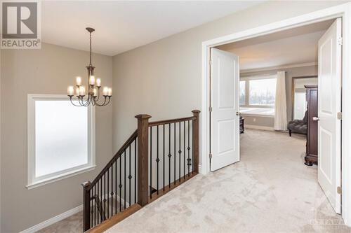 2-dulmage-crescent-highgate-carleton-place-16 at 2 Dulmage Crescent, Highgate, Carleton Place