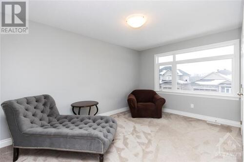 2-dulmage-crescent-highgate-carleton-place-24 at 2 Dulmage Crescent, Highgate, Carleton Place