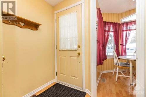 510-maple-grove-road-rockhaven-park-carleton-place-03 at 510 Maple Grove Road, ROCKHAVEN PARK, Carleton Place