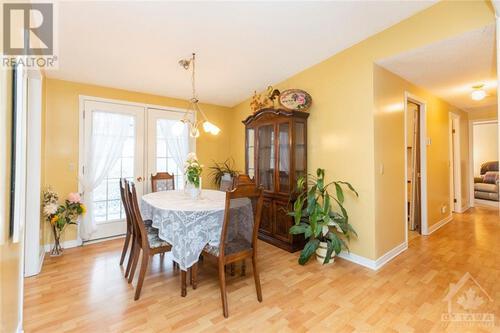 510-maple-grove-road-rockhaven-park-carleton-place-12 at 510 Maple Grove Road, ROCKHAVEN PARK, Carleton Place