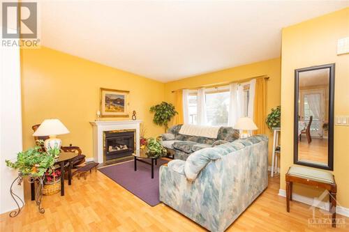 510-maple-grove-road-rockhaven-park-carleton-place-16 at 510 Maple Grove Road, ROCKHAVEN PARK, Carleton Place