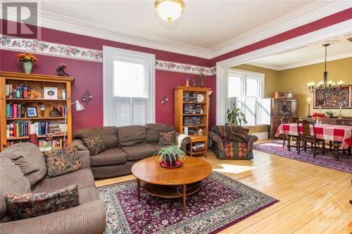 107-lake-avenue-w-carleton-place-carleton-place-03 at 107 Lake Avenue W, Carleton Place