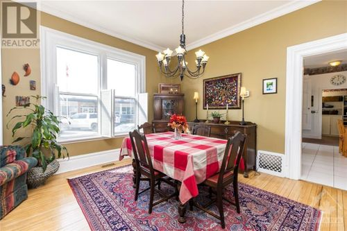 107-lake-avenue-w-carleton-place-carleton-place-06 at 107 Lake Avenue W, Carleton Place