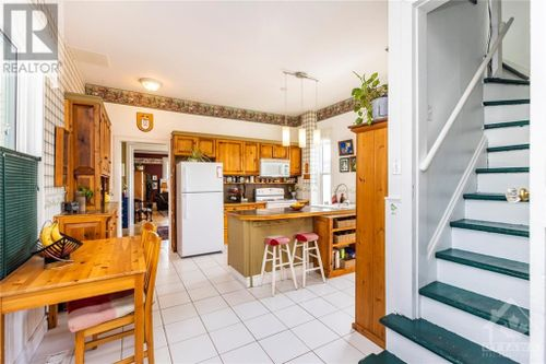 107-lake-avenue-w-carleton-place-carleton-place-12 at 107 Lake Avenue W, Carleton Place