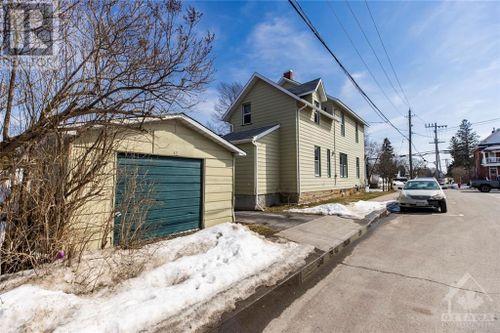 107-lake-avenue-w-carleton-place-carleton-place-27 at 107 Lake Avenue W, Carleton Place