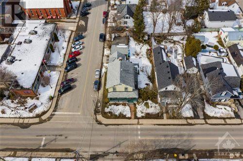 107-lake-avenue-w-carleton-place-carleton-place-29 at 107 Lake Avenue W, Carleton Place