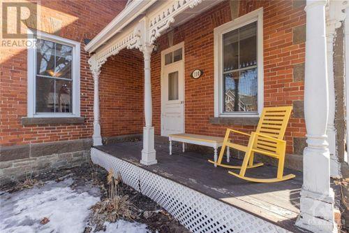 110-lake-avenue-e-carleton-place-carleton-place-01 at 110 Lake Avenue E, Carleton Place