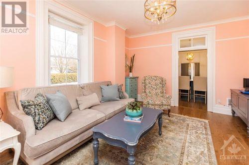 110-lake-avenue-e-carleton-place-carleton-place-04 at 110 Lake Avenue E, Carleton Place
