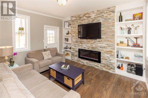 110-lake-avenue-e-carleton-place-carleton-place-12 at 110 Lake Avenue E, Carleton Place