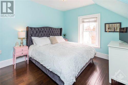 110-lake-avenue-e-carleton-place-carleton-place-14 at 110 Lake Avenue E, Carleton Place