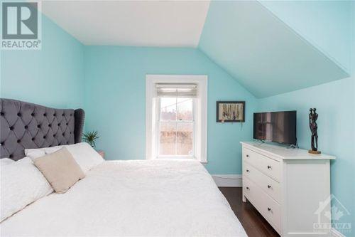 110-lake-avenue-e-carleton-place-carleton-place-15 at 110 Lake Avenue E, Carleton Place