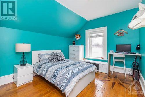 110-lake-avenue-e-carleton-place-carleton-place-23 at 110 Lake Avenue E, Carleton Place